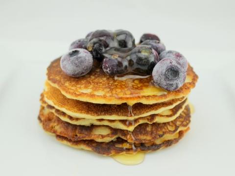 pancake edit (1280x961).jpg