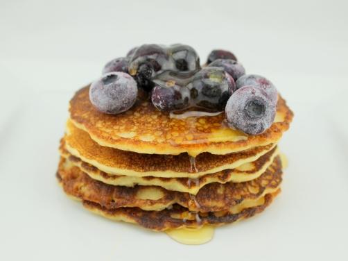 pancake edit (1280x961)