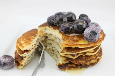 pancakes cut (1280x853)