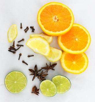 room freshener fruit (1193x1280)