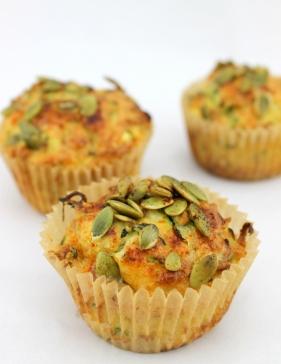 zucc muffins (987x1280)