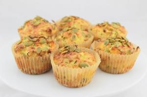 zucch muffins (1280x853)