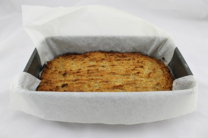 banana loaf (1280x853).jpg