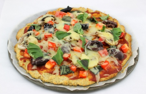 grain free pizza (1280x828).jpg