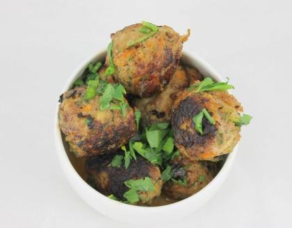 meatballs (1280x1005).jpg