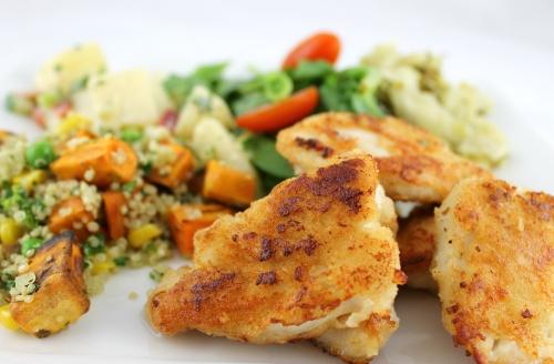 chicken nuggs.jpg