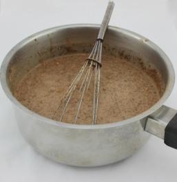 pan gummy