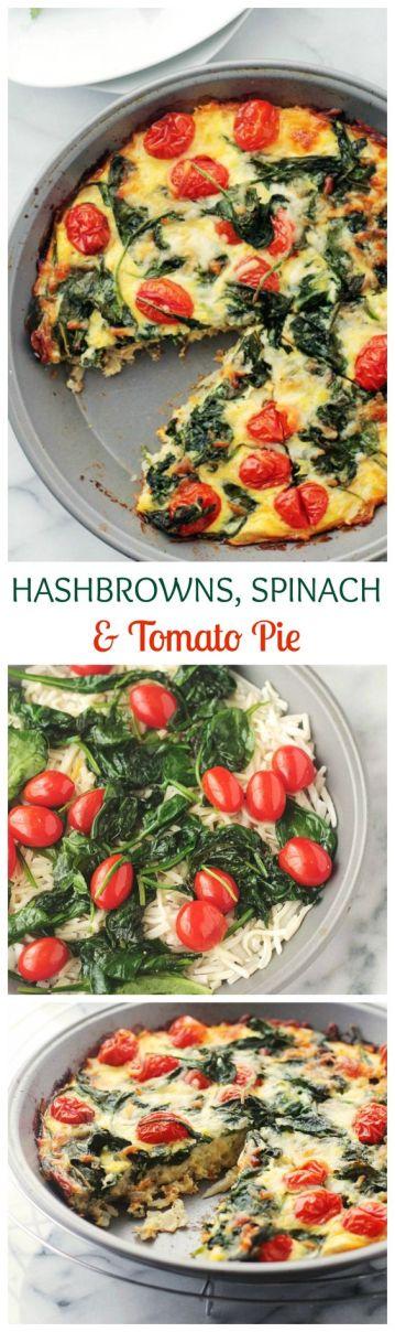 Hashbrowns Spinach & Tomato Pie.jpg