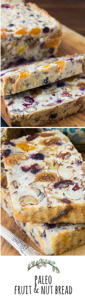 Paleo Breakfast Bread.jpg