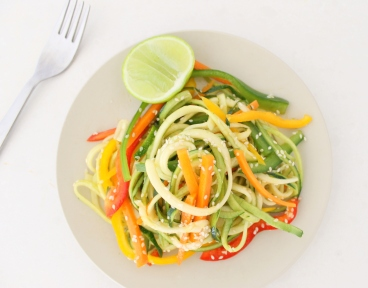 zoodle to1p
